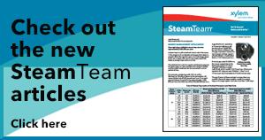 BG SteamTeam_issue-2B