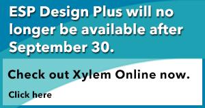 BG-Xylem_Online