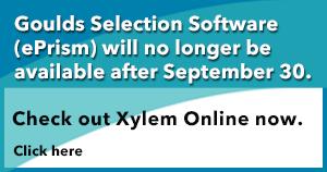 GWT-Xylem_Online