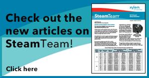 MM SteamTeam_issue-2