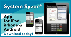 SystemSyzer2-300x158