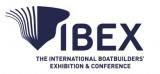 IBEX 2014 logo