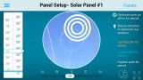 iOS8 Panel Set-Up[1]