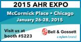 2015_AHR-B&G_banner-300x158