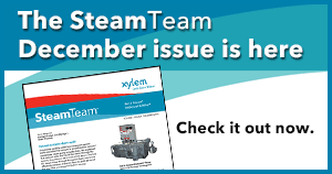 SteamTeam_DEC2014