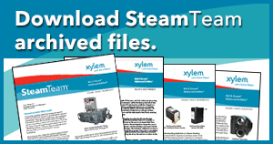 SteamTeam_pdf-download