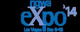 logo-expo141