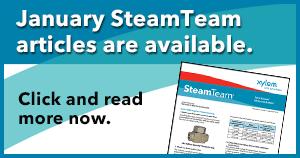 SteamTeam_JAN2015_300x158