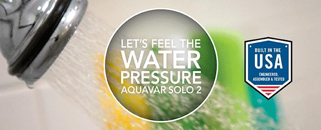 AquavarSOLO2_1