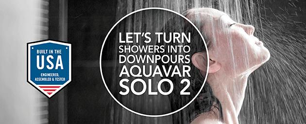 AquavarSOLO2_2