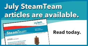 SteamTeam_Julyy2015_300x158
