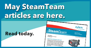 SteamTeam_May2015