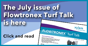 FTX-Turf-Talk_July_2016
