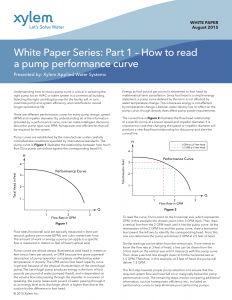 Pump-Curve-White-Paper-Series_Part-1_FINAL-1-232x300