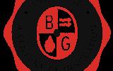 B&G_100yr_logo_color