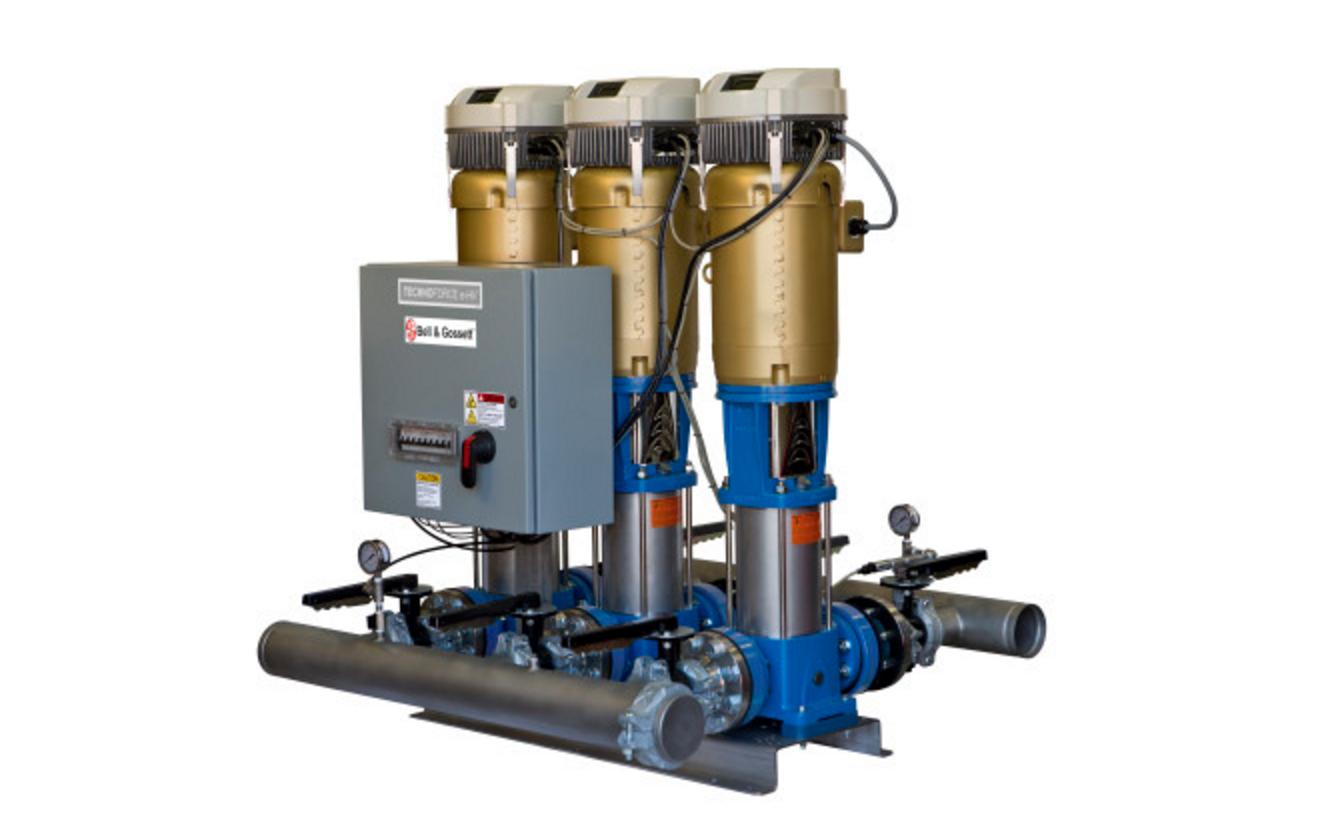 Lowara Xylem Applied Water Systems United Kingdom | Autos Post