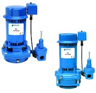 deep well jet pumps xylem applied water systems united states  at alyssarenee.co