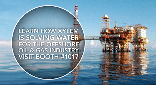 GWT_OTC Offshore Technology Conference