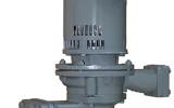 BG Domestic Series B35 Pump Style PVF-B