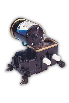 36600 Diaphragm Bilge Pump