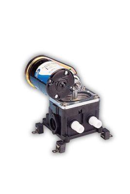 36680 Diaphragm Bilge Pump