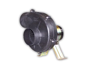 AC/DC 150 CFM (4.2 m3/min) Flexmount 3″ Blowers