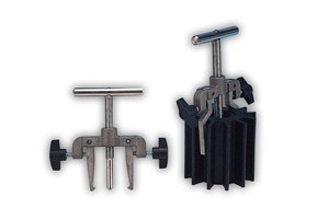 Impeller Removal Tool