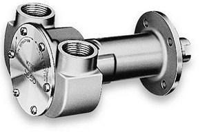 5850 Flange Mount 3/4″ Pump