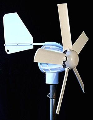 Aerogen 2 12v Generator