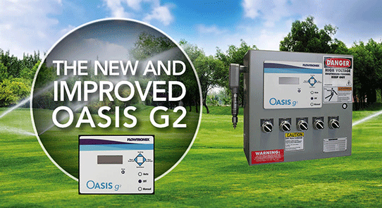 OASIS-g2_web-marquee_1