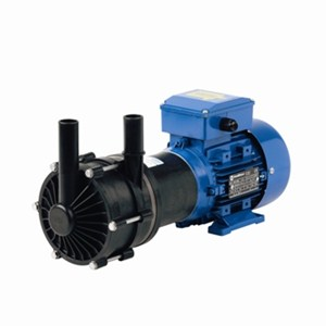 GP50/25 Series Magnetic Drive Centrifugal Pump