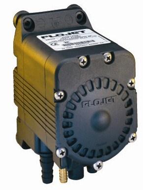 G60 Series Water Booster Pump