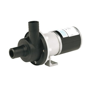 DC30/5 Magnetic Drive Centrifugal Pump