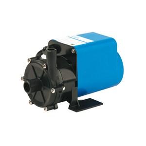 NDP25/4 Magnetic Drive Centrifugal Pump