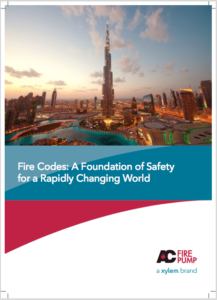 Code safety fire pdf uae life and 2013