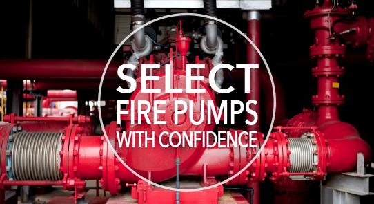 fire engine water plumbing diagram schematics online fire pump parts diagram home page hme ahrens fox