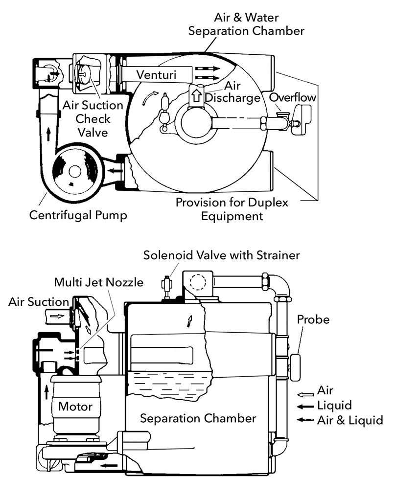 Valve Wiring Diagram Additionally Float Switch Wiring Diagram
