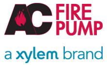 A-C Fire Pump