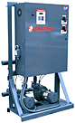 Pressure Booster – Variable Speed Model 70VS – Obsolete