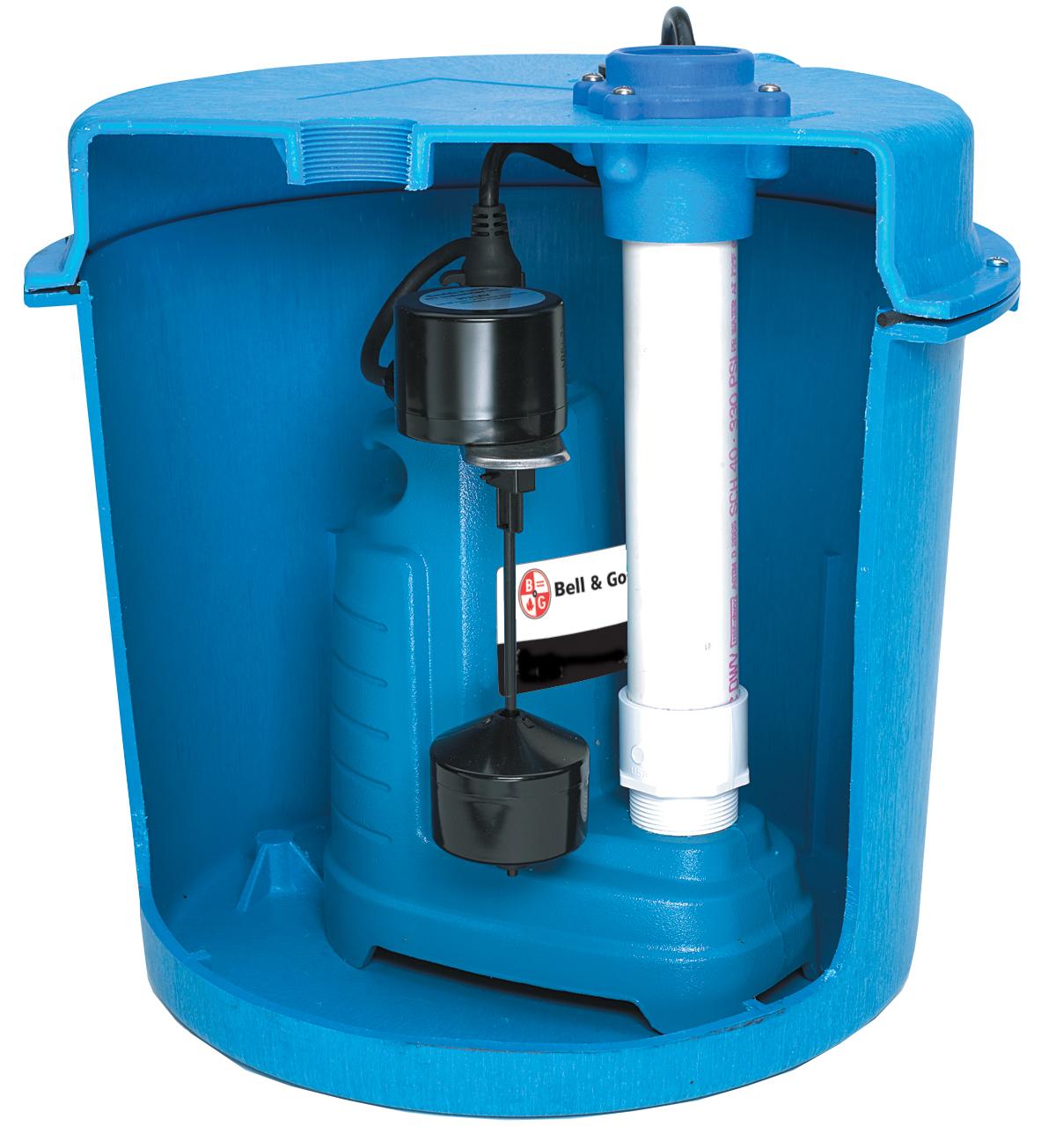 MSDS-Sink Drain System – OBSOLETE