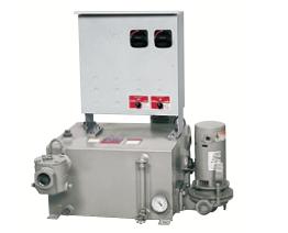 Boiler Feed Series CSM