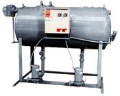 Condensate Return Pump Series CED