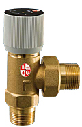DB-3/4 – Differential Bypass Valve