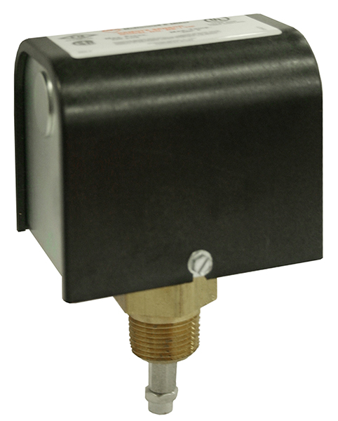 RS-1-HP Series-RS High Pressure Remote Sensor