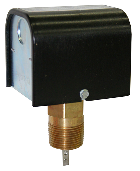 Series FS4-3 General Purpose Liquid Flow Switches - Xylem Applied Water  Systems - United States