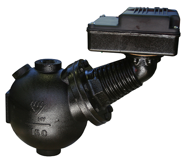 Series 150S/157S Low Water Cut-Off/Pump Controller