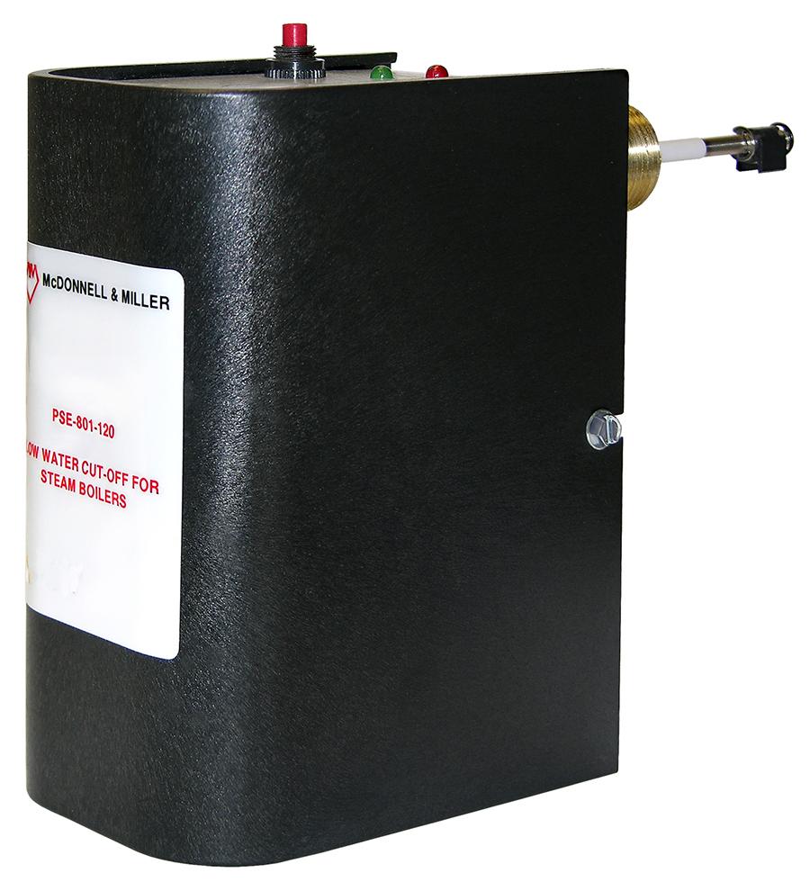 Series PSE-800-M Probe Type LWCO