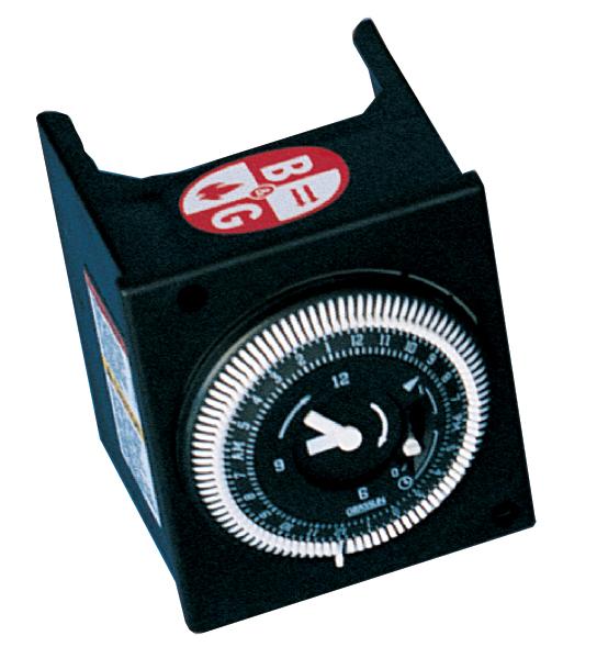 TC-1 Automatic Timer Kit