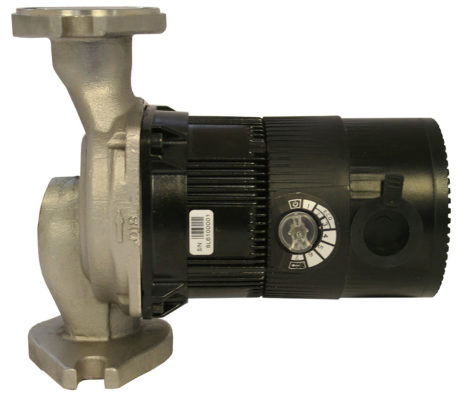 ecocirc® 19-16 – A Smart Circulator – Potable Water