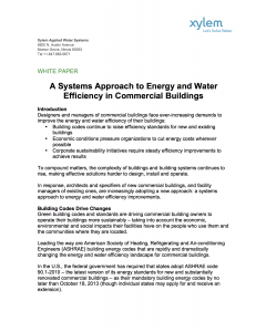 Energy-and-Water-Efficiency-in-Commercial-Buildings-231x300-231x300